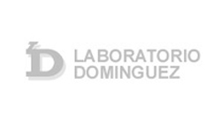 Laboratorio Dominguez