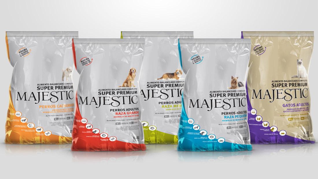 majestic_pack1.jpg